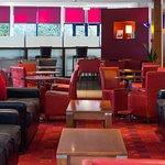 Foto de Holiday Inn Express Newport