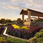 Crowne Plaza Hunter Valley Foto