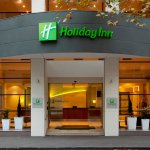 Photo of Holiday Inn Melbourne on Flinders