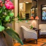 Foto di Hotel Seegarten
