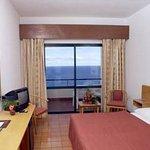 Photo of Hotel Galosol