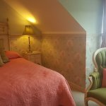 Ardeevin Guest House
