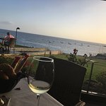 Photo de Rosso Sul Mare Restaurant & Wine Bar