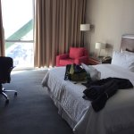 Photo of Four Points by Sheraton Los Angeles