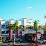 Foto de La Quinta Inn & Suites Temecula