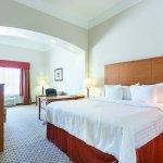 Foto di La Quinta Inn & Suites Brenham