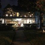 Photo de Magnolia House Inn