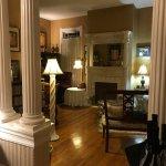 Magnolia House Inn의 사진