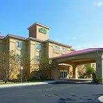 Photo of La Quinta Inn & Suites St. Augustine