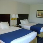 Photo de La Quinta Inn & Suites, Dayton North - Tipp City