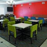 Photo of La Quinta Inn & Suites Orange