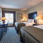 Photo of La Quinta Inn & Suites Iowa