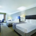Photo of La Quinta Inn & Suites Deer Park