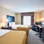 Foto de La Quinta Inn & Suites Morgan City