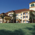 Photo of La Quinta Inn & Suites Brandon Jackson Airport E