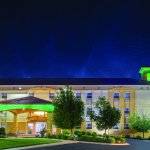 Photo de La Quinta Inn & Suites Blue Springs