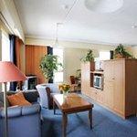 Foto de Finlandia Hotel Degerby