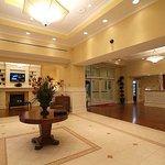 Photo of Hilton Garden Inn Nashville/Vanderbilt