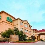 La Quinta Inn & Suites Woodway - Waco South Foto
