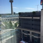 Photo de Four Points by Sheraton Niagara Falls Fallsview