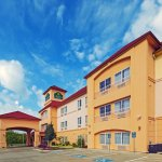 Photo of La Quinta Inn & Suites Sulphur Springs