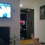 Foto de Hotel Inffinit Vigo
