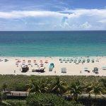 Photo of Best Western Atlantic Beach Resort