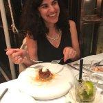 Photo de Restaurante O Faz Figura