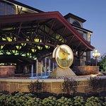 Photo of Soaring Eagle Casino & Resort