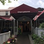 Photo of CherrySTONES Restaurant