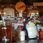 Photo of Cornudas Cafe