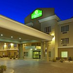 Photo of La Quinta Inn & Suites Ely
