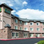 Photo of La Quinta Inn & Suites Bozeman
