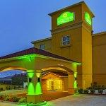 Foto de La Quinta Inn & Suites Tupelo