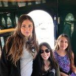 Photo of Oli's Trolley - Acadia National Park Tour