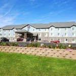 Best Western Plus Chena River Lodge Foto