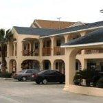 Photo of Econo Lodge