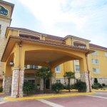 Photo of La Quinta Inn & Suites Bryant