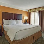 Photo of La Quinta Inn & Suites Hickory