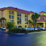 Photo of La Quinta Inn & Suites Panama City Beach Pier Park