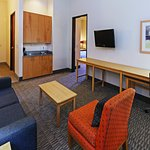 La Quinta Inn & Suites Austin NW/Lakeline Mall Foto