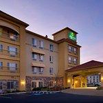 Photo of La Quinta Inn & Suites Smyrna TN - Nashville
