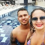 Photo of Yak Hotel Natal
