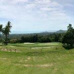 Santiburi Samui Country Club Foto