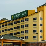 Photo of La Quinta Inn & Suites Butte
