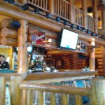 Billede af Black Bear Lodge and Saloon