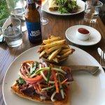 Photo of Sens Restaurant