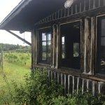 Foto de Silver Leaf Vineyard & Winery