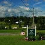 Emergo Farm Image
