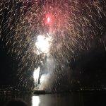 Waterways Cruises Photo